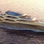 {:ru}Еще одна яркая премьера на Monaco Yacht Show от верфи Benetti{:}{:ua}Ще одна яскрава прем'єра на Monaco Yacht Show від верфі Benetti{:}