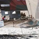 {:ru}Итоги парусных гонок Extreme Sailing Series/2017{:}{:ua}Підсумки вітрильних перегонів Extreme Sailing Series/2017{:}