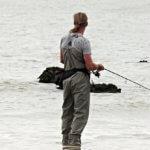 {:ru}Рыбалка на Лазурном Побережье{:}{:ua}Риболовля на Лазурному Березі{:}