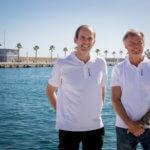 {:ru}Уже известны новые хозяева кругосветки Volvo Ocean Race{:}{:ua}Уже відомі нові господарі навколосвітки Volvo Ocean Race{:}