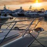 {:ru}8 способов сделать аренду яхты более доступной{:}{:ua}8 способів зробити оренду яхти доступнішою{:}